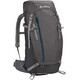 VAUDE Asymmetric 38+8 Backpack Women anthracite
